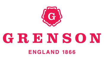 GRENSON Logo