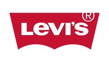 Levi's® Logo