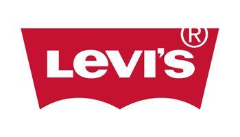 Levi's® Logo
