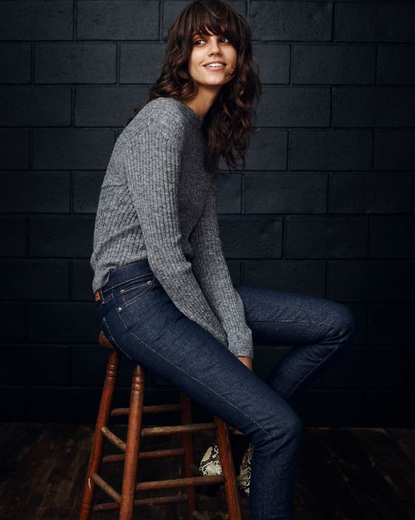 Levi's® (Image 10)