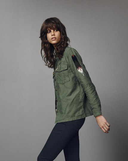 Levi's® (Image 9)