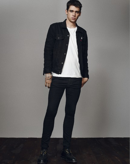 Levi's® (Image 5)
