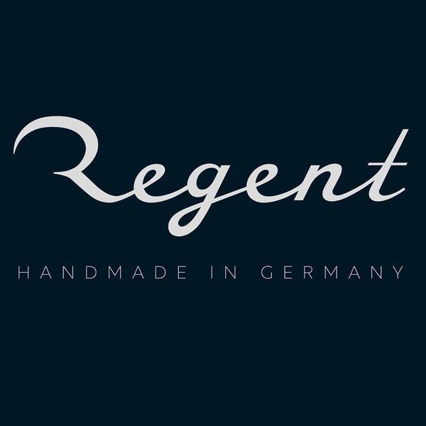 Regent 1946 Logo