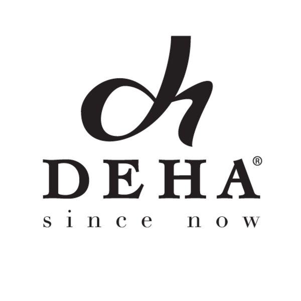 DEHA Logo