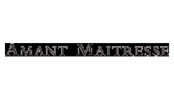 Amant Maitresse Logo