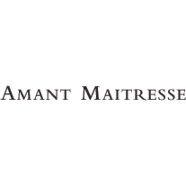 Amant Maitresse Logo