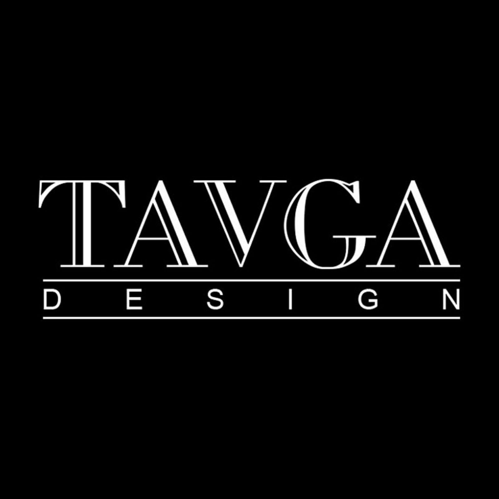 TAVGA Design in Berlin (Bild 1)