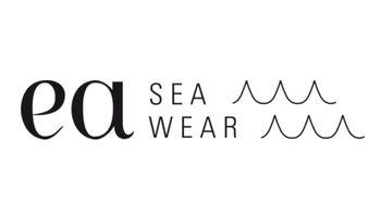 ea seawear Logo