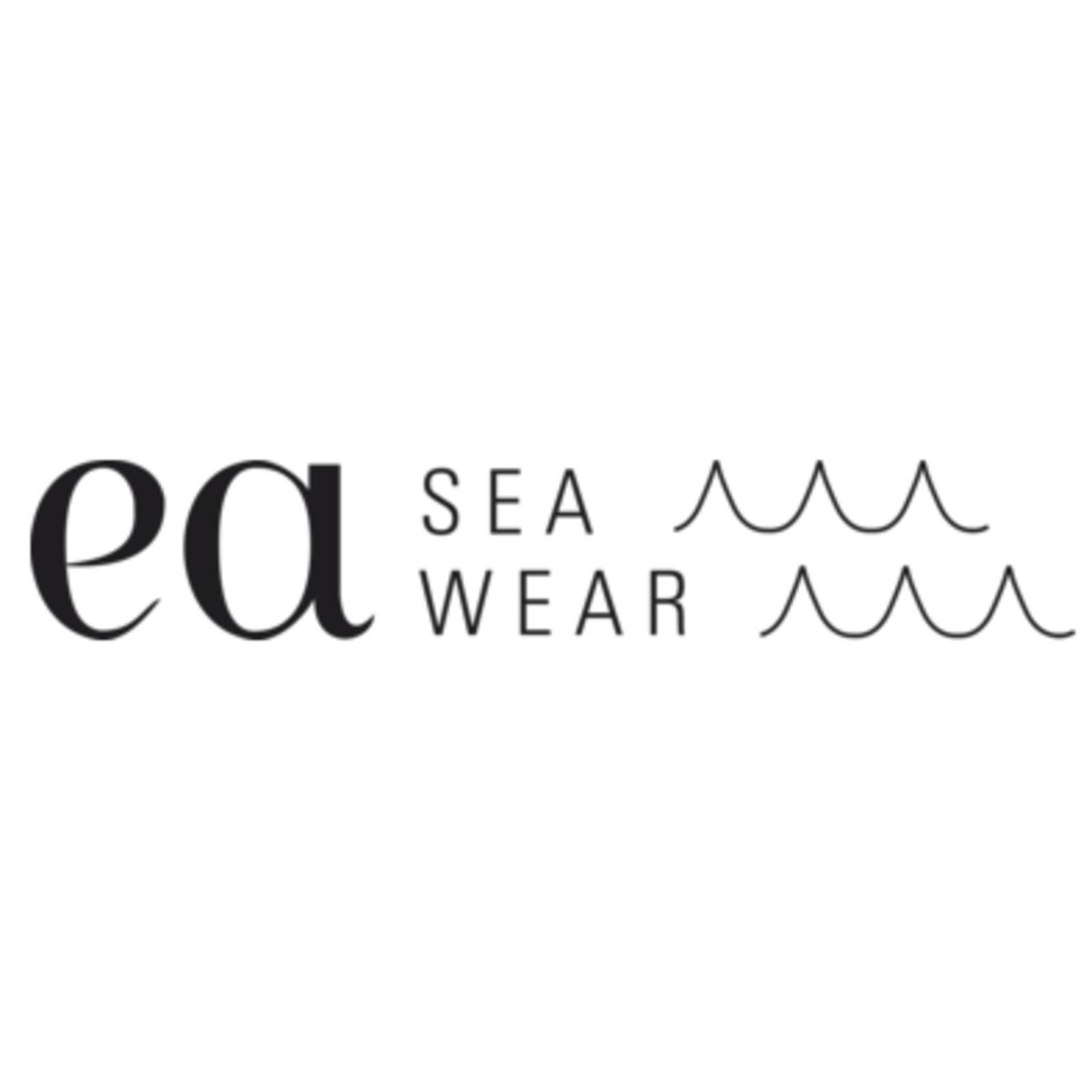 ea seawear