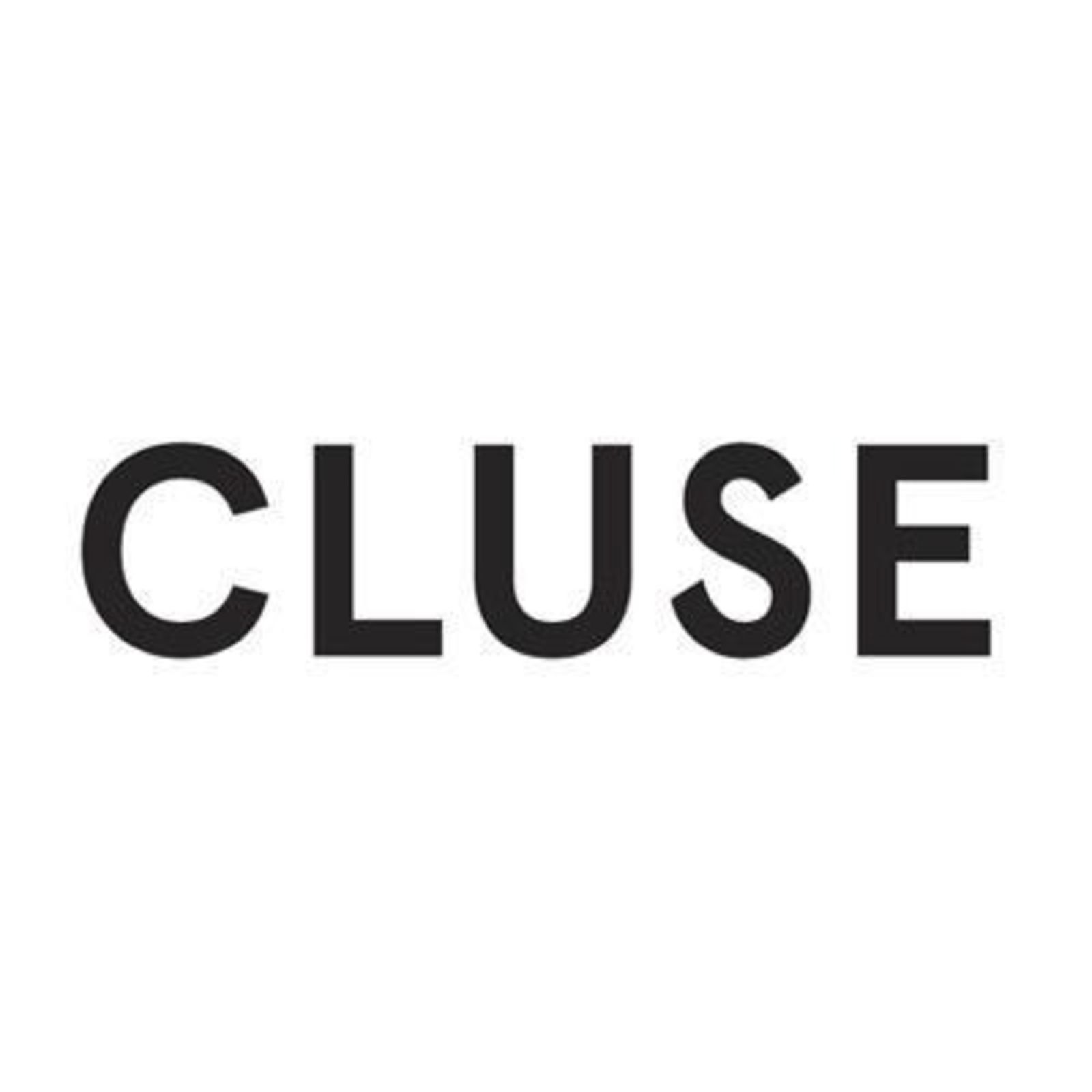 CLUSE (Bild 1)