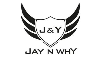 JAY N WHY (J&Y) Logo