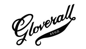 Gloverall Logo