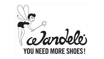 wandelei Logo