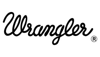 Wrangler Logo