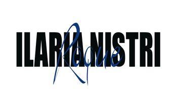 ROQUE ILARIA NISTRI Logo