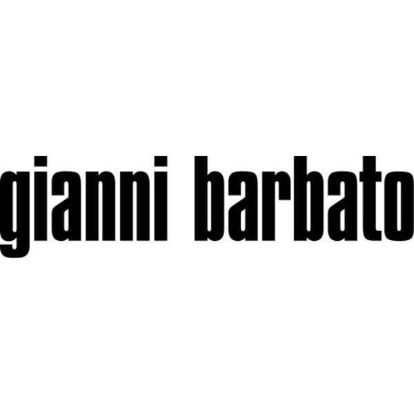 gianni barbato Logo