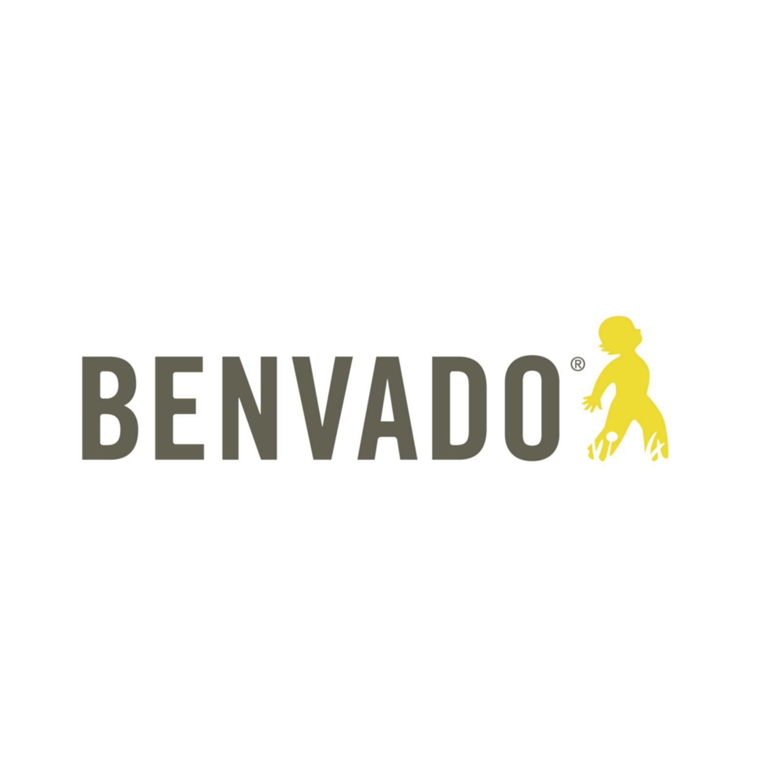 Benvado (Image 1)