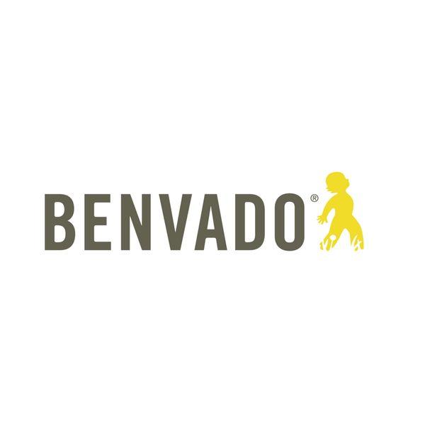 Benvado Logo