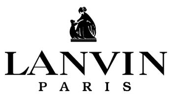 LANVIN Logo