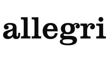 allegri Logo