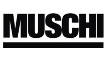 MUSCHI KREUZBERG Logo