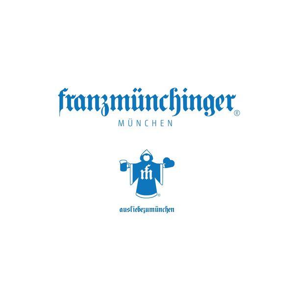 franz münchinger Logo