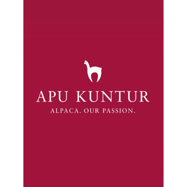 APU KUNTUR Logo