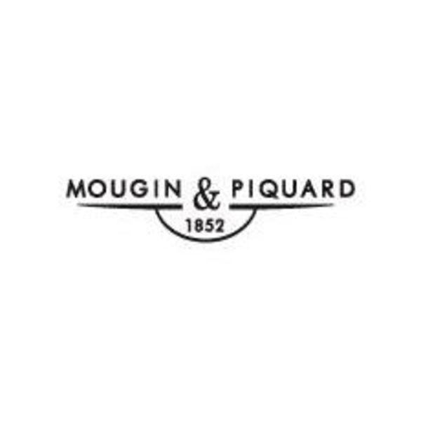 MOUGIN & PIQUARD Logo