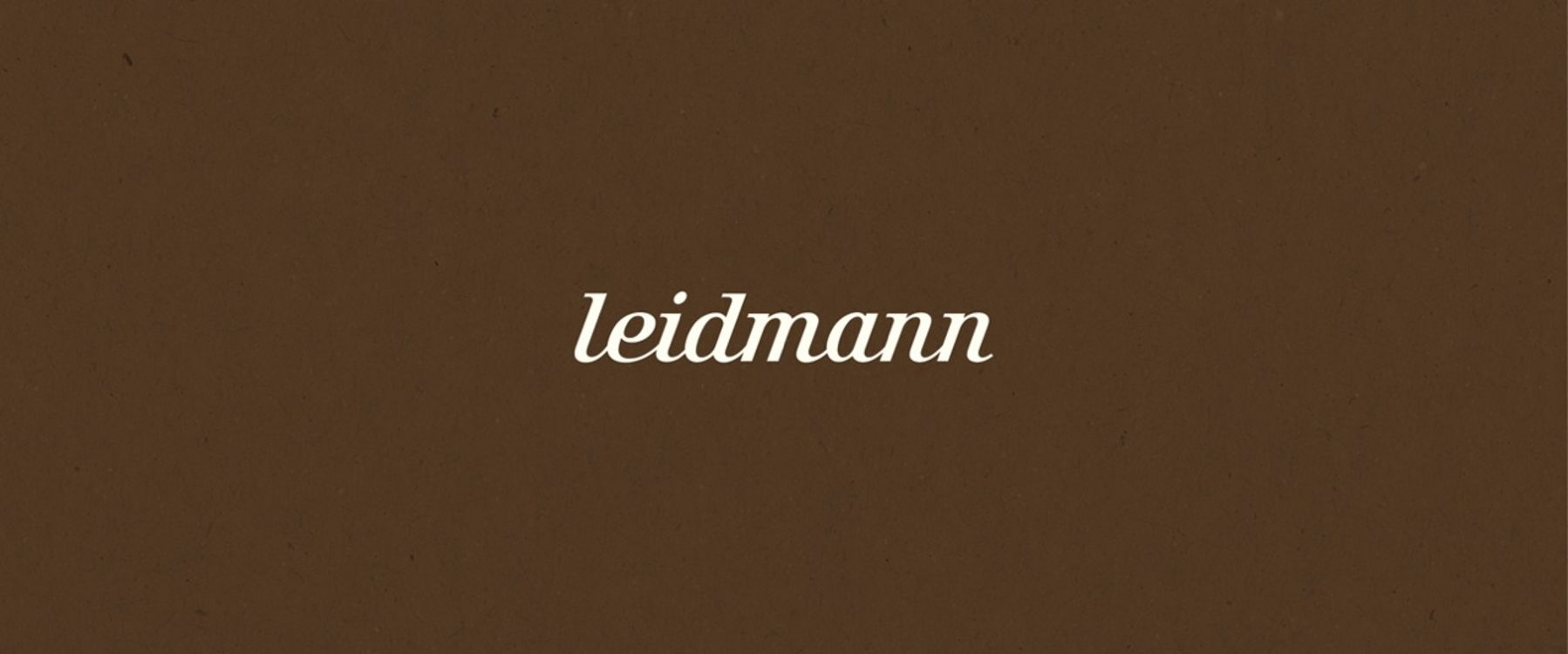 Leidmann in München (Bild 2)