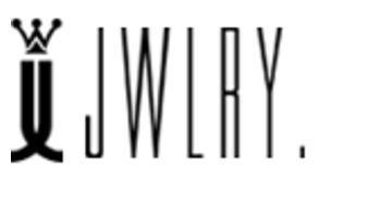 JWLRY. Logo