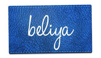 beliya Logo
