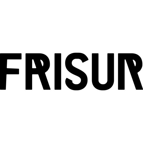 FRISUR Logo