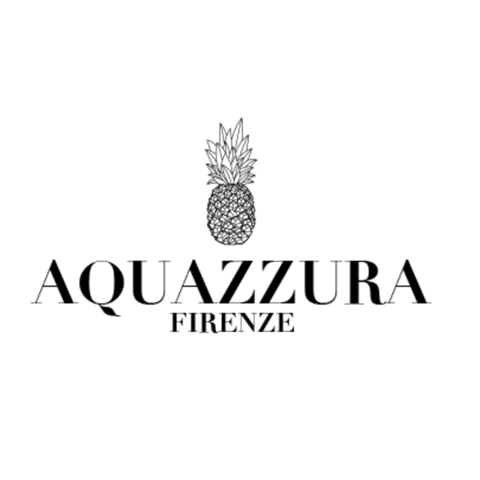 AQUAZZURA (Изображение 1)