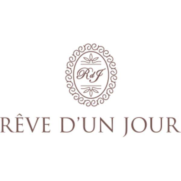 RÊVE D'UN JOUR Logo