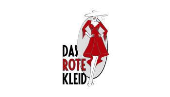 Das Rote Kleid Logo