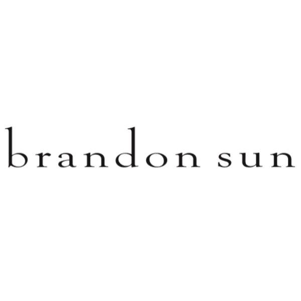 brandon sun Logo