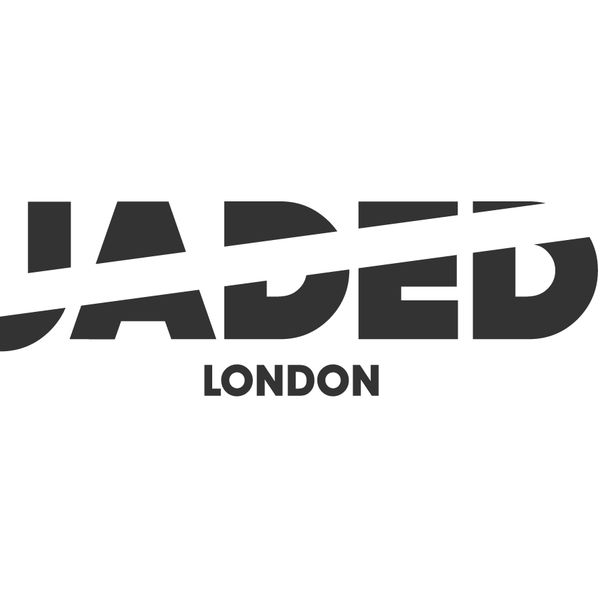 JADED Logo