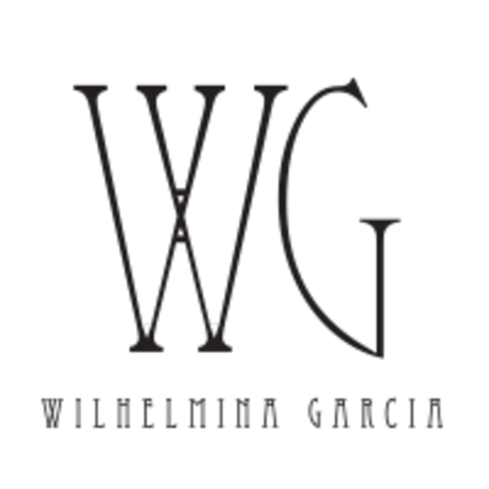 WILHELMINA GARCIA