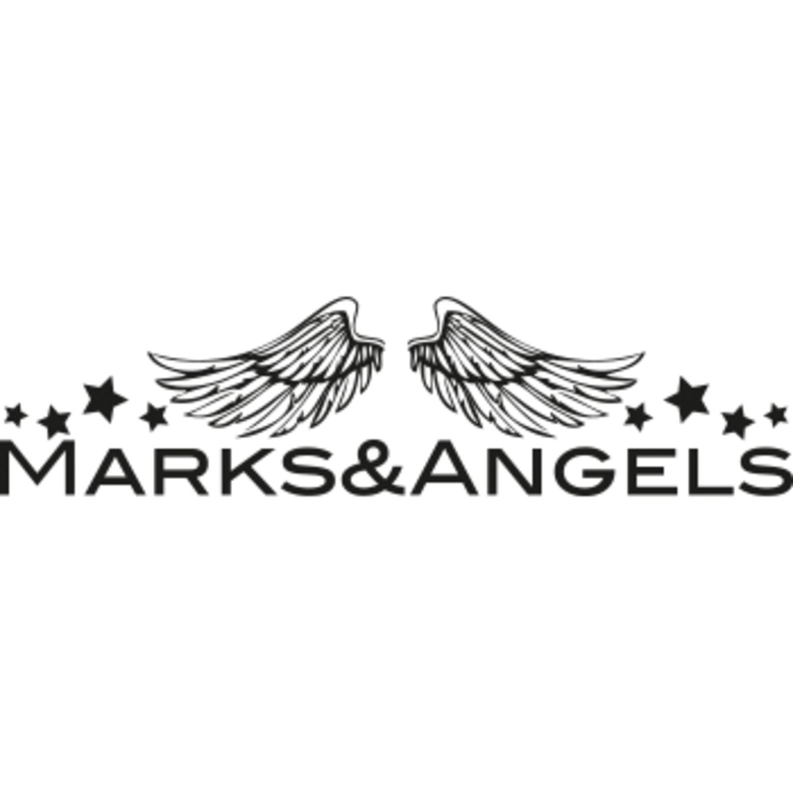 MARKS & ANGELS