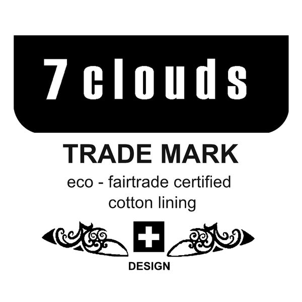 7clouds Logo