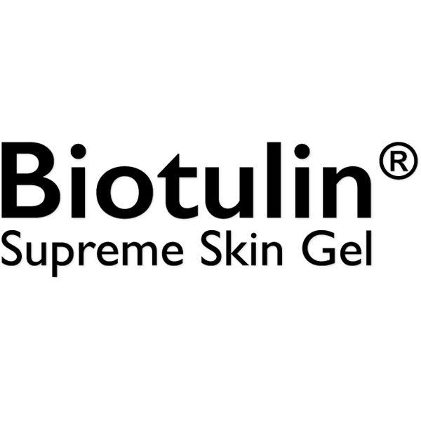 Biotulin® Logo