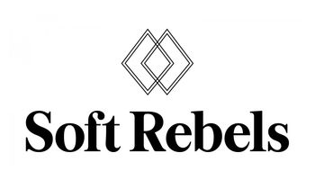 Soft Rebels Logo