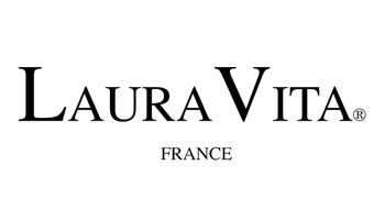 LAURA VITA Logo
