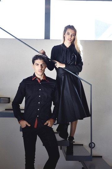Mithos Fashion (Bild 2)
