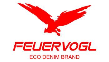 Feuervogl Logo