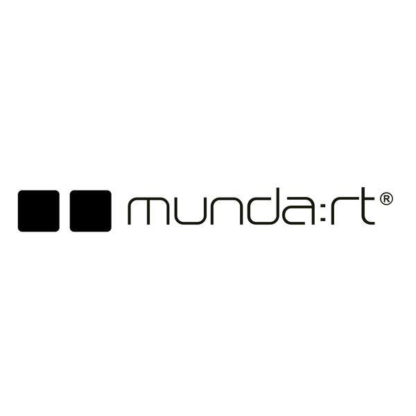 mundart Logo