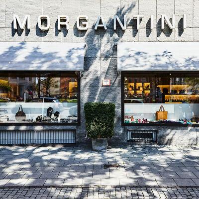 Morgantini GmbH