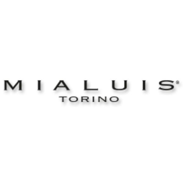 MIALUIS Logo