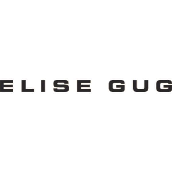 ELISE GUG Logo
