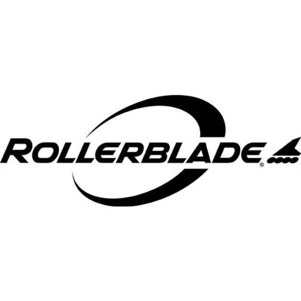 ROLLERBLADE® Logo